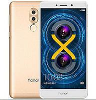 Смартфон Huawei Honor 6X 3/32GB 2-SIM (BLN-L21)