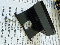Тормозная площадка EAS для SAMSUNG ML1660/ ML 1665/ SCX-3200/ 3205/ 3205W JC93-00211A