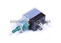 Насос для утюга Electrolux 4055188579