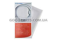 Сетка для стиральных машин Electrolux 50292329005