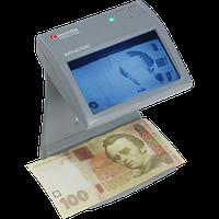 Детектор валют PRIMERO Laser Cassida