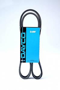 Механизм привода DAYCO 6PK1180
