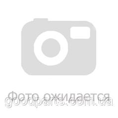 Кнопка поджига для плит Bosch 602776