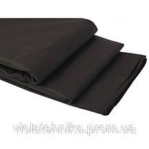 Агроволокно для мульчирования, плотность 50 г/м2, черное, рулон 3.2х100, фото 3