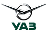 Вал коленчатый УАЗ с вкладышами, шайбой и стяжным болтом (409.10) (пр-во ЗМЗ) 4092.1005008