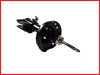 Амортизатор передній правий газомаслянный KYB Subaru Foreste SG (02-07) 334370
