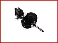 Амортизатор передній лівий газомаслянный KYB Subaru Foreste SG (02-07) 334371, фото 1