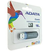 USB FLASH ADATA C008 16 GB