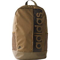 Рюкзак городской ADIDAS LINEAR PERFORMANCE BACKPACK BR5090 original