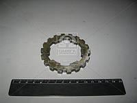 Шайба упорная (производство ЯМЗ) (арт. 236-1701144-Г), ABHZX