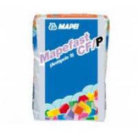 Противоморозная добавка для бетона и цементных растворов mapefast CF/P 1 кг. порошок.Mapei.