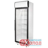 Холодильный шкаф Polair ШХФ-0,5ДС