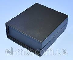 Корпус пластмассовый   Z-5  90х110х40 (ш*д*в)  Kradex