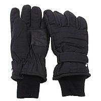 Тёплые перчатки Thinsulate MFH 15474A