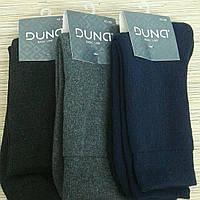 Махровые носки Дюна Шкарпетки DUNA  3В 239