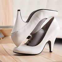 Держатель формы обуви Уход