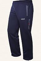 Мужские брюки больших размеров  (54-58)