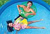 Надувной семейный бассейн 244-76см Easy Set Intex (Интекс) 28112 Басейн, фото 3