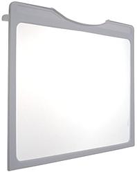 Скляна полиця з обрамленням для холодильника Samsung DA67-01446B