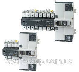 Устройство автоматического резерва (АВР) ATyS t M - ATyS g M
