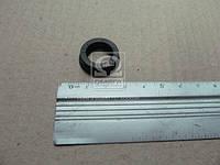 Манжет уплотнительное поршня главного цилиндра выключения сцеп. (Производство ГАЗ) 00000-00-0226301-000