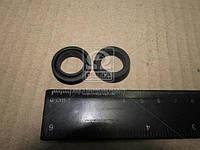Манжета уплотнительная поршня главного цилиндра выключения сцеп М02263.01