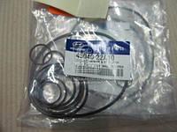 Фрикционов комплект (Производство Mobis) 4504022A10, AFHZX