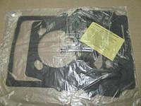 Ремкомплект КПП КАМАЗ (кожкартон) (производство Украина) (арт. 5320-1700000)