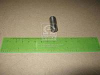 Винт регулировочный МТЗ (производство Украина) (арт. 50-1601098)