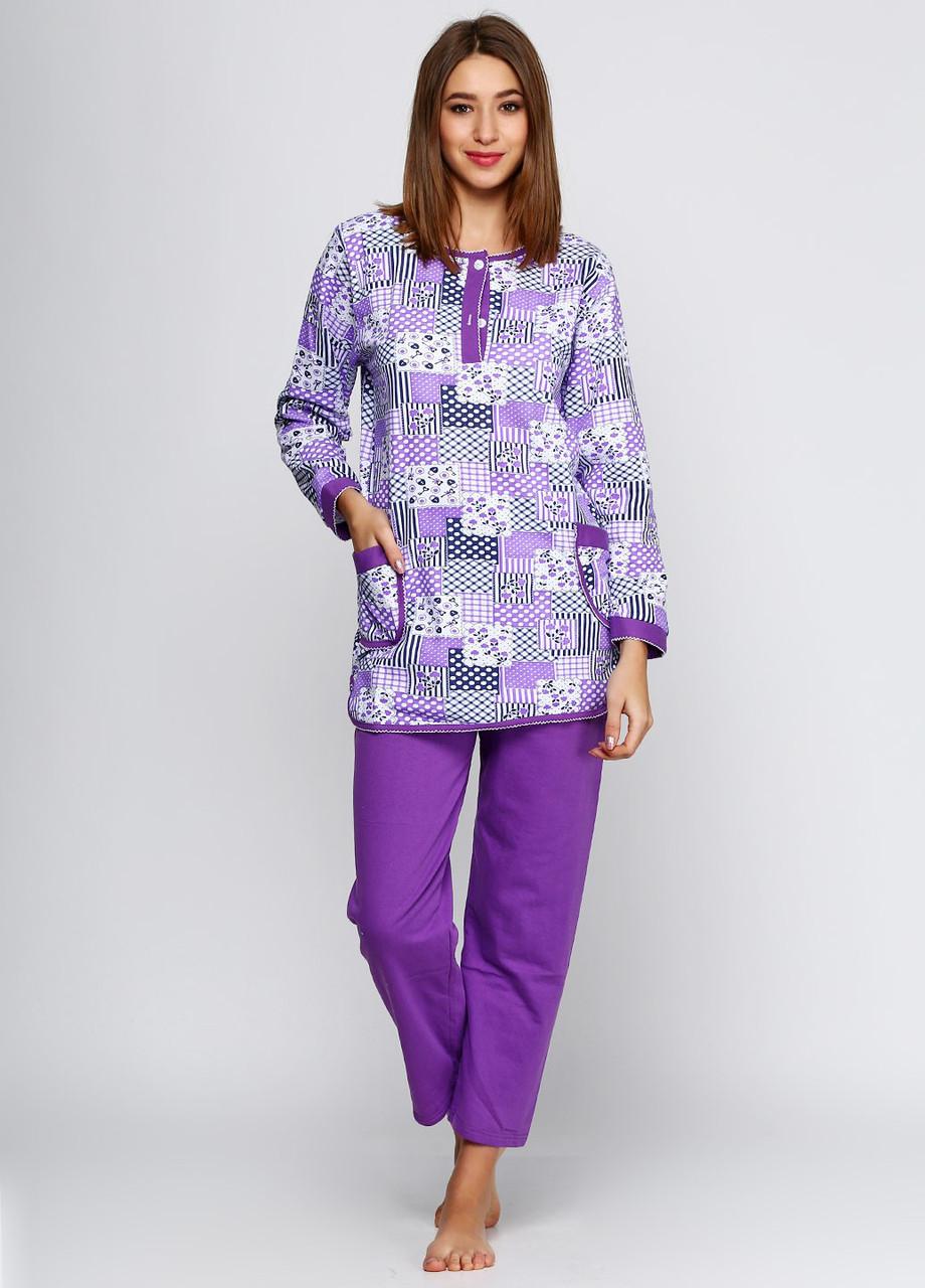 Оптом Женская Одежда От Производителя