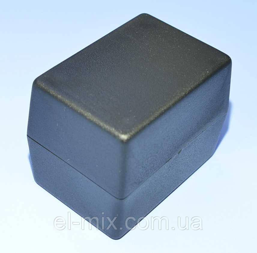 Корпус пластмассовый  Z-24В 47х66х52 (ш*д*в)  Kradex