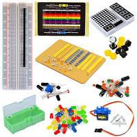 KT0021 Электронный пакет комплект 29146
