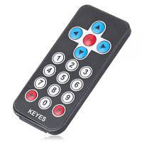 KT0014 Инфракрасный беспроводной пульт дистанционного управления 29200