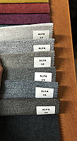 Альфа мебельная ткань , фото 1