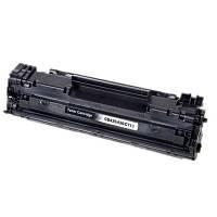 Картридж HP CB436A / HP LaserJet серий P1005/1006