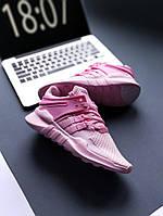 Женские Кроссовки Adidas Equipment Pink