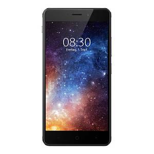 Смартфон TP-LINK Neffos X1 Max 3/32GB Cloud Grey