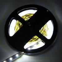 Brelong 5м 5630 светодиодные ленты Холодный белый свет