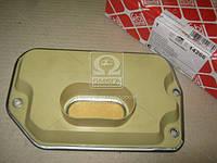 Фильтр масляный АКПП AUDI 100, A6, A8 90-02 (производство FEBI), AAHZX