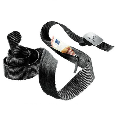Пояс Deuter Security Belt