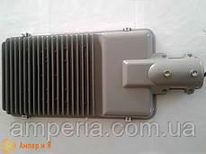 Светодиодный уличный светильник LED-NGS-25 SMD ECO 6500K 50W(вт) NIGAS, фото 3