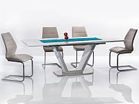 Стол раскладной Morano, Signal, фото 1