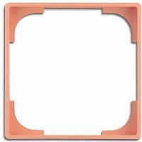 Декоративная вставка - абрикосовый, Basic55