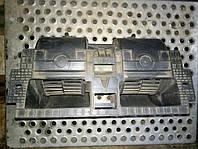 Мотор печки в сборе Renault Premium евро 2-3, DAF 45, Valeo 652900W