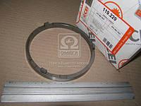 Кольцо синхронизатора КПП (производство CEI) (арт. 119.229), AEHZX