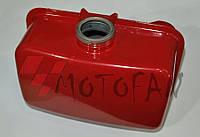 Бак топливный мотоблока (VM0001-178F) дизель 6,5л.с.