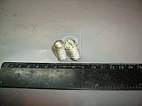 Винт регулировочный МТЗ (производство БЗТДиА) (арт. 50-1601098)