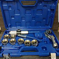 Набор труборасширителей гидравлический СТ-300А
