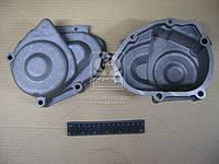 Крышка КПП ВАЗ 2110 задний (Производство АвтоВАЗ) 21100-170120500, ADHZX