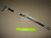 Шланг ГУР высокого давления ВАЗ 2170 передний н/образца с окт.2009г. (Производство Тольятти) 21100-340810020, ADHZX